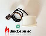 Манометр на газовый котел Domicompact, Domiproject, Divatop, Fereasy 39818210, фото 5