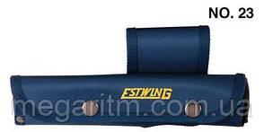 Чехол для молотка Estwing Z23