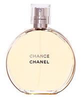 Масляные духи на разлив «Chance Chanel» 100 ml