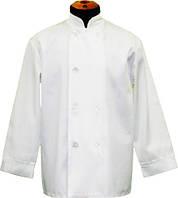 Куртки поварские. Куртка повара  (Бязь)