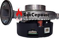 Вентилятор на конденсационный газовый котел Ferroli Econcept tech 25-35 A/C 39828060