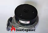 Вентилятор на конденсационный газовый котел Ferroli  Econcept tech 25-35 A/C 39828060, фото 5