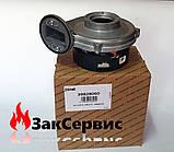 Вентилятор на конденсационный газовый котел Ferroli  Econcept tech 25-35 A/C 39828060, фото 6