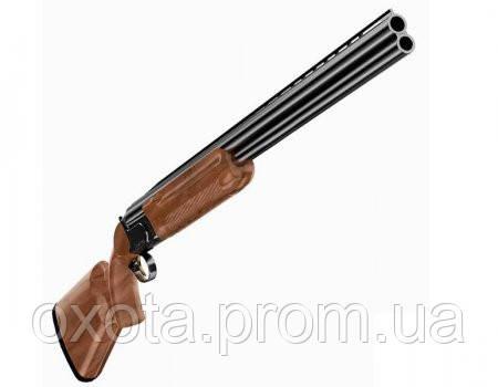 Итальянские ружья Пераззи 20 века