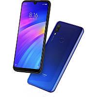 Xiaomi Redmi 7 2/16 Голубой, фото 1
