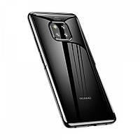 Чехол Baseus Shining Black для Huawei Mate 20 Pro