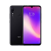 Xiaomi Redmi 7 2/16 Черный, фото 1