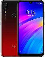 Xiaomi Redmi 7 2/16 Красный, фото 1