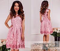 Женское платье Rose
