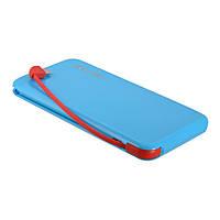 Портативное зарядное устройство Awei P10k \ Blue