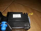 SAMSUNG UE32J6500  TV BN96-35011A SPEAKERS, фото 2