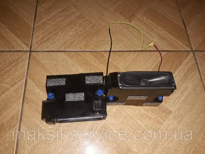 SAMSUNG UE32J6500  TV BN96-35011A SPEAKERS