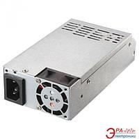 Блок питания для сервера Seasonic 250W (SSP-250SUB)