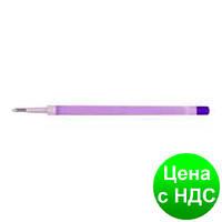 Стержень гелевый uni-ball FANTHOM 0.7мм, фиолетовый UFR-122.3P.Violet