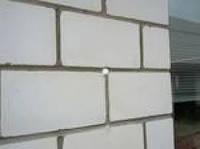 Утеплить стены и пол пеноизолом