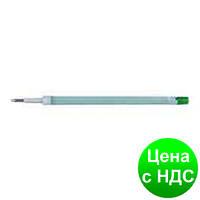 Стержень гелевый uni-ball FANTHOM 0.7мм, зеленый UFR-122.3P.Green