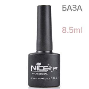 NICE База основа Base (1B) 8.5ml