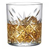 Набор стаканов низких 345мл Timeless 52790 (12шт), фото 2