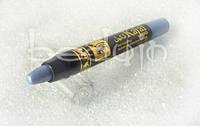 Декоративная сурьма выкручивающийся карандаш
