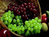 Виноград отдушка-10 мл