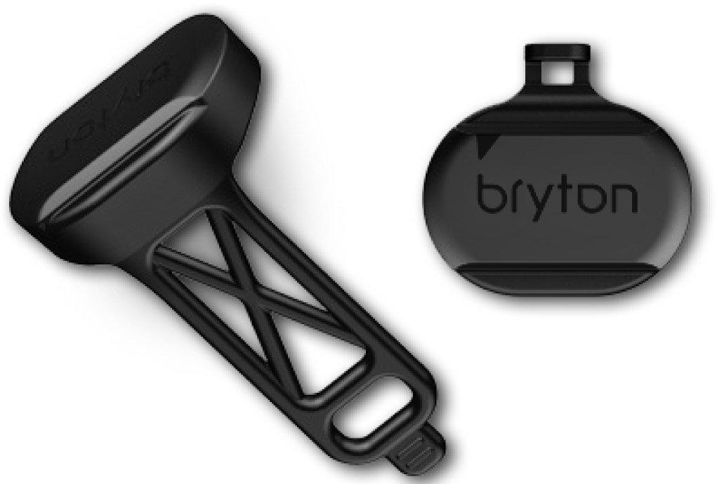 Датчик скорости Bryton SMART (GT)
