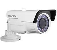 Видеокамера уличная цветная DS-2CE15A2P-VFIR3