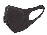 Защитная маска для лица  PM 2.5