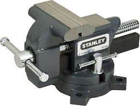 "Тиски STANLEY ""MaxSteel"" 1-83-065"