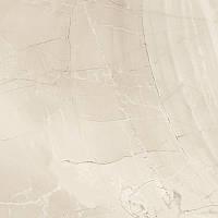 Плитка Golden Tile Terragres Crystal беж 921529 60*60