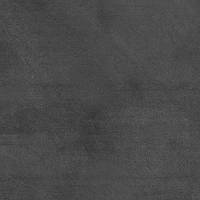 Плитка Golden Tile Terragres Shadow антрацит 21У529 60*60