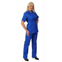 Женский медицинский комплект, одежда для медперсонала, медицинская одежда