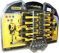 Набор инструментов 51пр. Stanley STHT0-70888