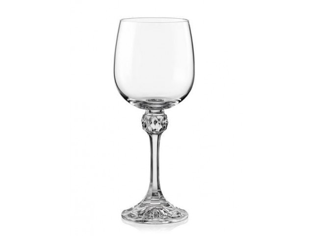 Бокалы для вина Pasabahce Julia 40428 (190 мл)