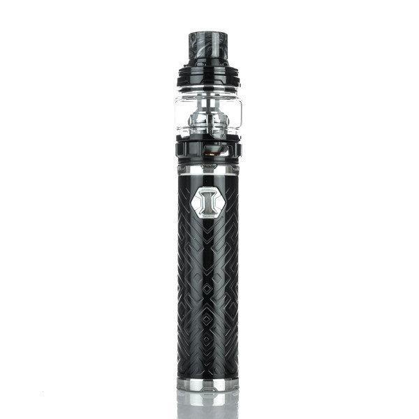 Стартовый набор Eleaf iJust 3 Kit (Black)