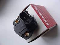 Датчик дроссельной заслонки Волга 31105 Крайслер (дв. Chrysler DOHC 2.4) (пр-во STANDARD USA)