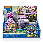 Щенячий патруль Paw Patrol Джунгли Скай и Вертолет  Jungle Rescue Skye's Jungle Copter, фото 5