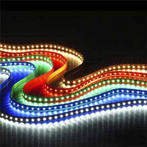 Светодиодная лента 3528 60 led/метр. все цвета! Премиум, фото 2