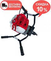 Мотобур Vitals Professional BUM 621a+ скидка 10% + бесплатная доставка