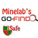 Minelab Go-Find уже в продаже