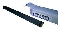 ТЕРМОПЛЕНКА HP LJ 1000/1010/1160/1200/1320 (233мм) (RG9-1494/RM1-1461) MICROGRAPHIC