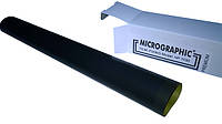 ТЕРМОПЛЕНКА HP LJ 1100 (230мм) MICROGRAPHIC