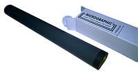 ТЕРМОПЛЕНКА HP LJ 4200 (239мм) (RM1-0013) MICROGRAPHIC