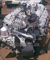 Двигатель Камаз 740.1000400 после капитального ремонта