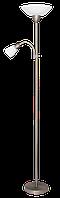 Торшер RABALUX 4067 DIANA