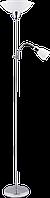 Торшер RABALUX 4059 DIANA