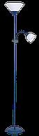 Торшер RABALUX 4187 ACTION