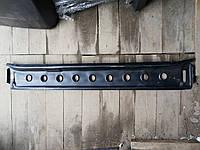 Усилитель задней панели ВАЗ 2101