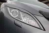 Реснички Mazda 6 (2008-2013)