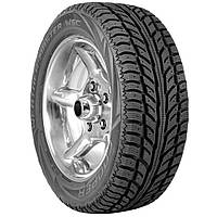 Cooper Weather-Master Wsc 255/50 R19 107T XL (под шип)