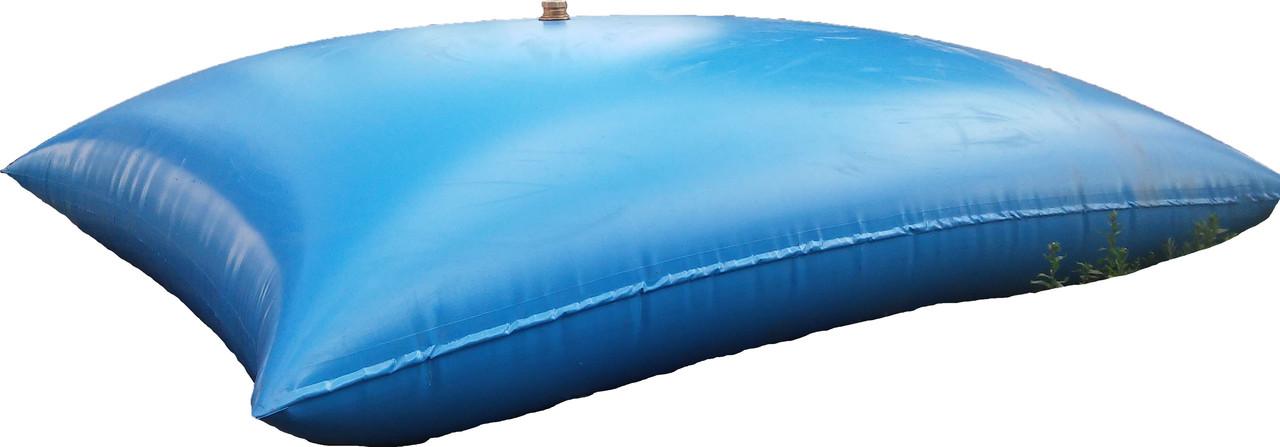 Емкость для воды Гидробак 5000 л